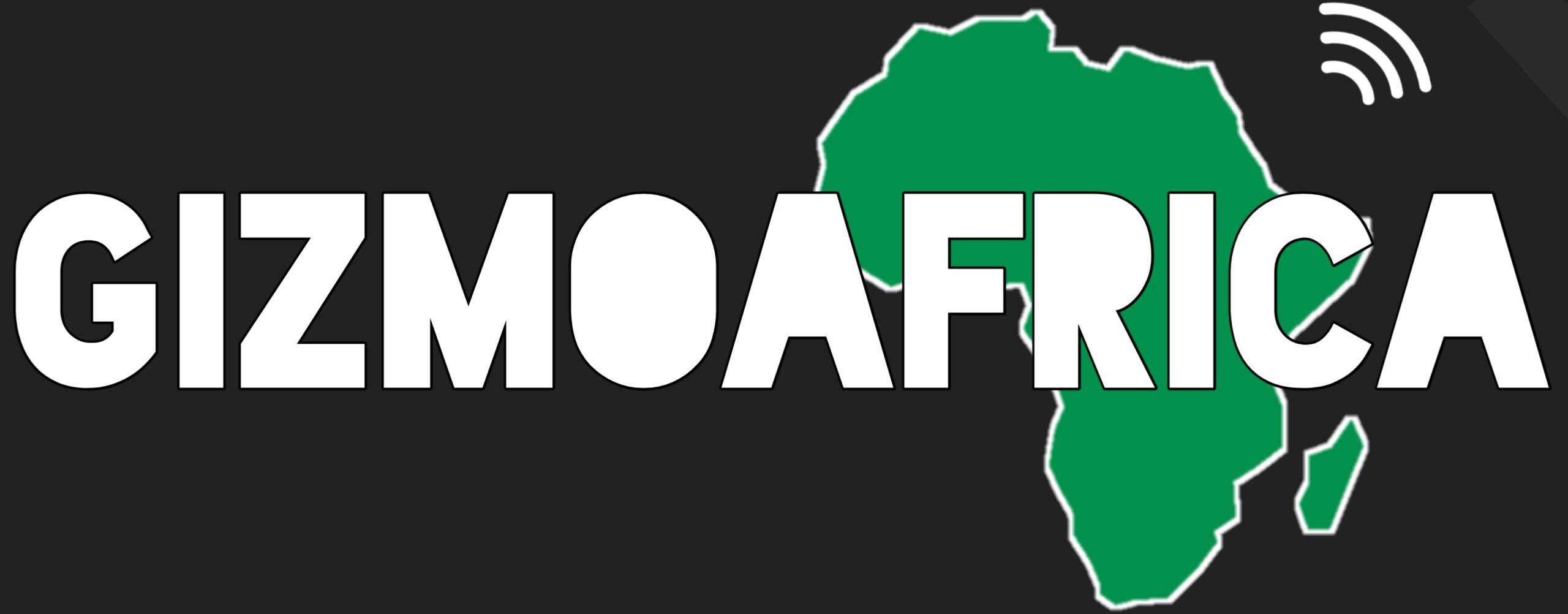 GizmoAfrica