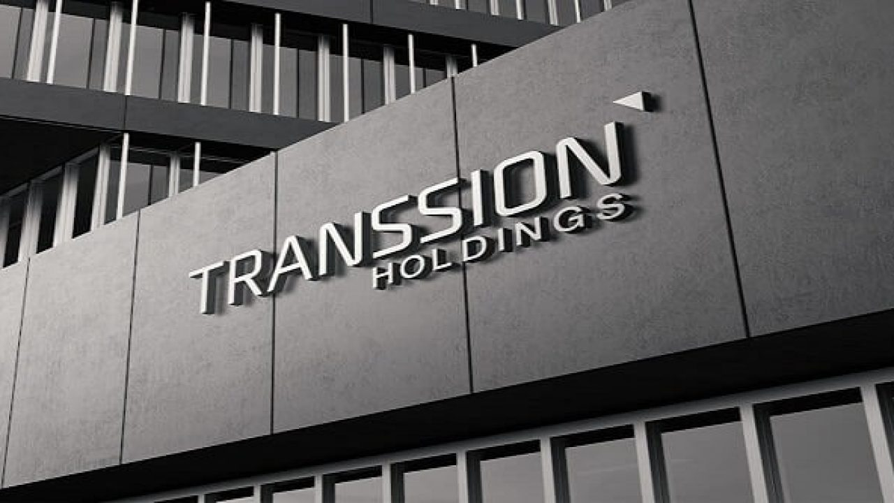 Transsion will be one of the top 6 smartphone makers globally in 2021