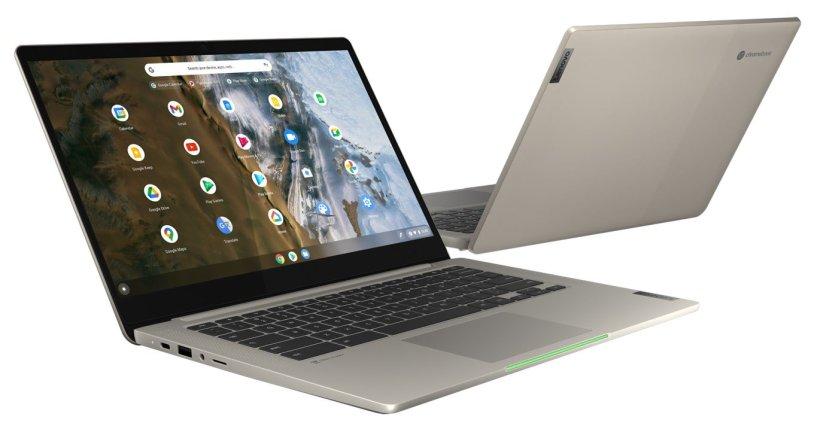 Lenovo IdeaPad 5i and IdeaPad Flex 5i